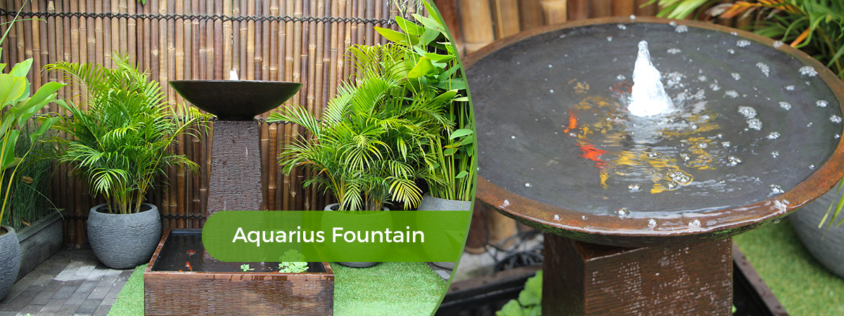 aquarius-fountain-slide
