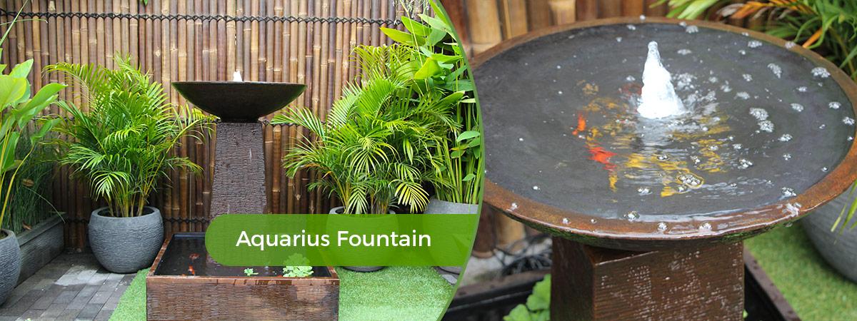 aquarius-fountain-slide