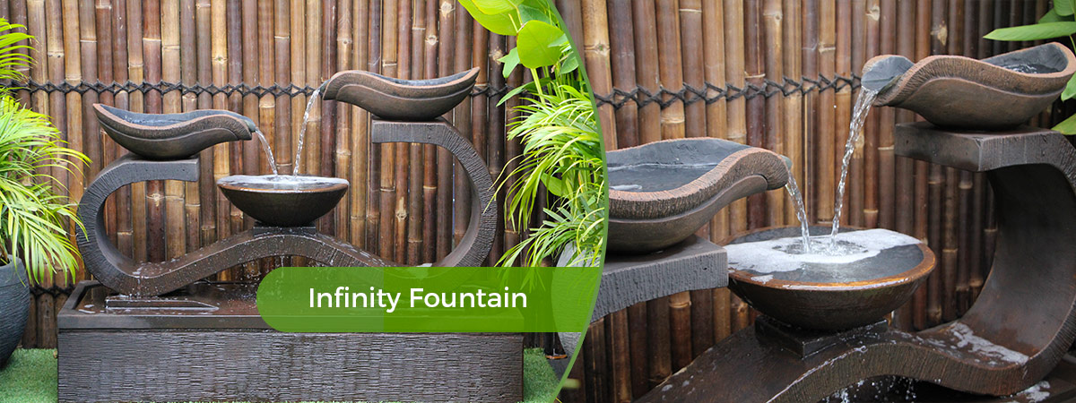 infinity-fountain-slide