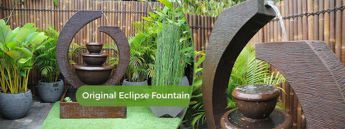 original-eclipse-slide