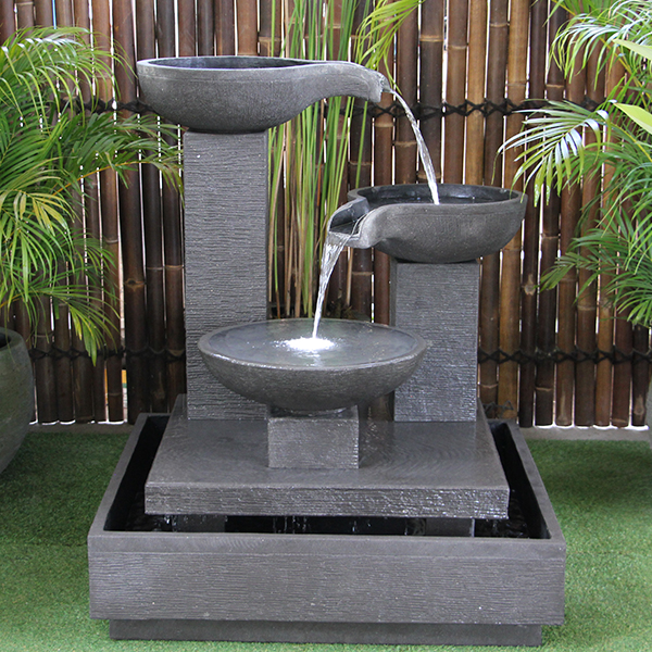 Trio-bowl-fountain-01