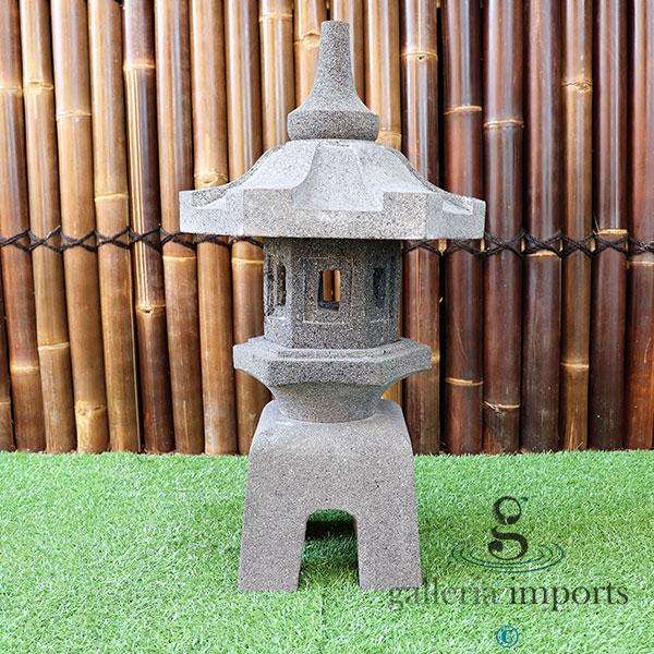 small-lantern