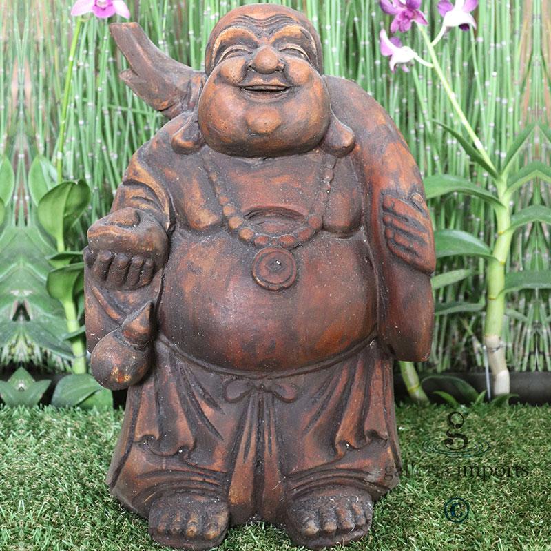 Code-A009-Standing-Jolly-Buddha----------40cm-H