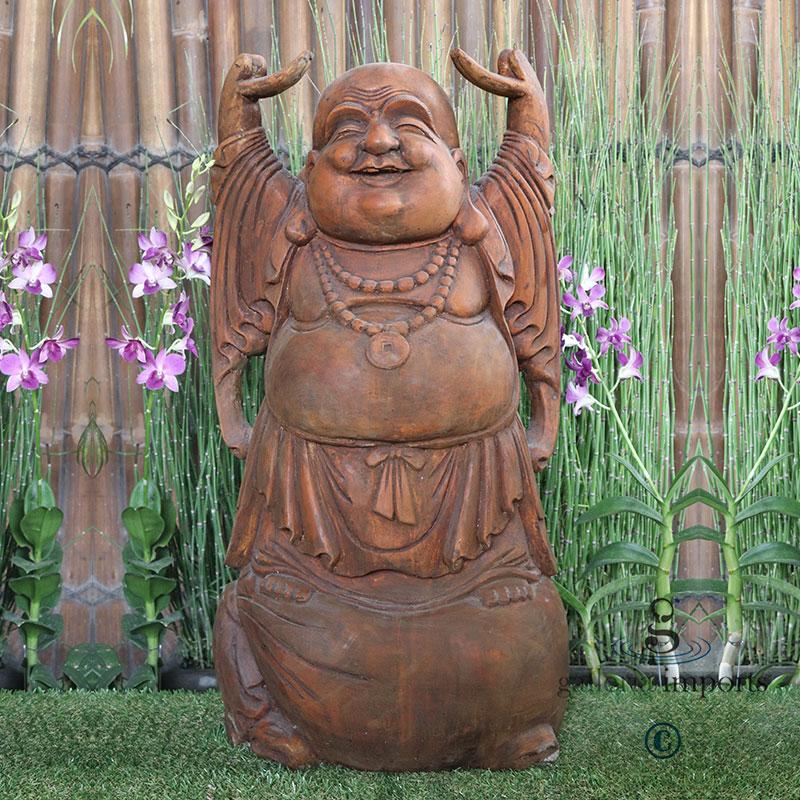 Code-B013-Hands-Up-Jolly-Buddha----------80cm-H